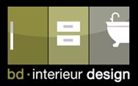 B&D interieur design - Zonhoven